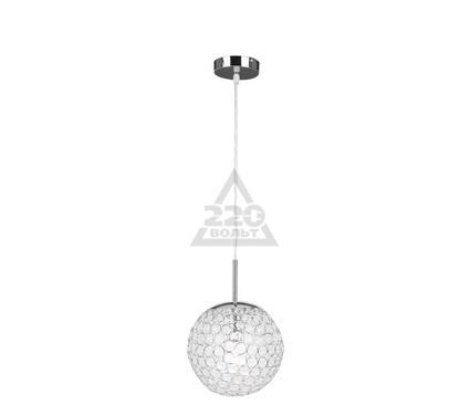 Светильник подвесной GLOBO Konda 16003