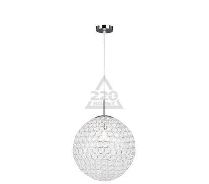 Светильник подвесной GLOBO Konda 16005