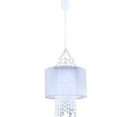 Светильник подвесной GLOBO PYRA 15096