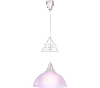 Светильник подвесной GLOBO GYBSON 15052