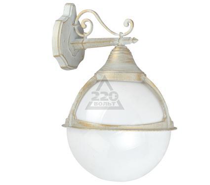 Светильник настенный уличный ARTE LAMP MONACO A1492AL-1WG