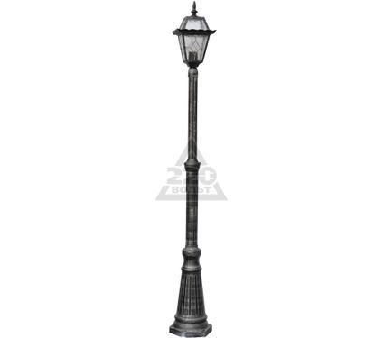Светильник уличный ARTE LAMP PARIS A1357PA-1BS