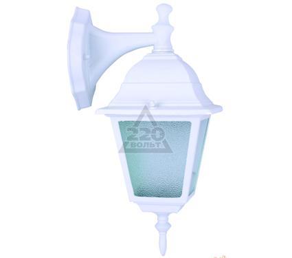 Светильник уличный ARTE LAMP BREMEN A1012AL-1WH