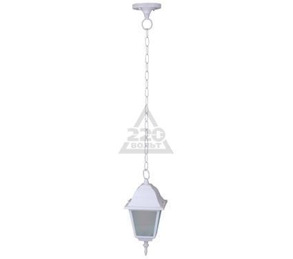 Светильник уличный ARTE LAMP BREMEN A1015SO-1WH