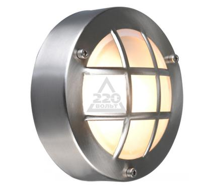 Светильник настенный уличный ARTE LAMP LANTERNS A2361AL-1SS