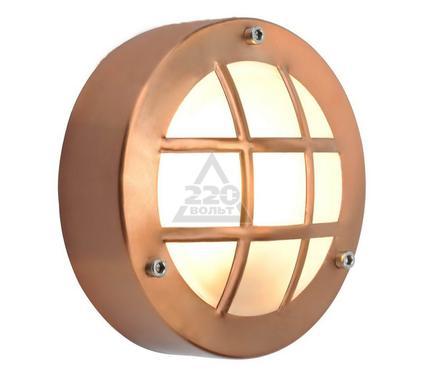 Светильник уличный ARTE LAMP LANTERNS A2361AL-1RB