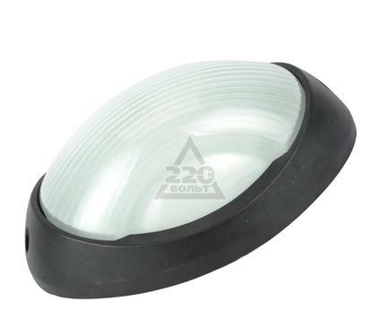 Светильник уличный ARTE LAMP LANTERNS A2047PF-1BK