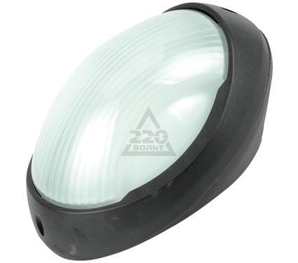 Светильник уличный ARTE LAMP LANTERNS A2047AL-1BK