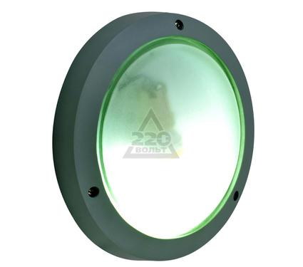 Светильник уличный ARTE LAMP URBAN A2051PF-1GY