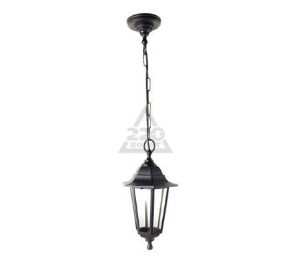 Светильник уличный ARTE LAMP BELGRADE A1215SO-1BK
