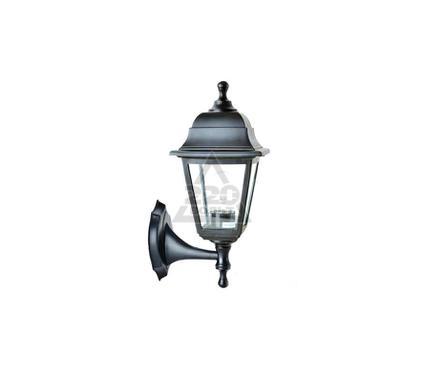 Светильник уличный ARTE LAMP BELGRADE A1112AL-1BK