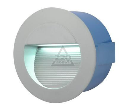 Светильник уличный ARTE LAMP INSTALL A5108IN-1GY