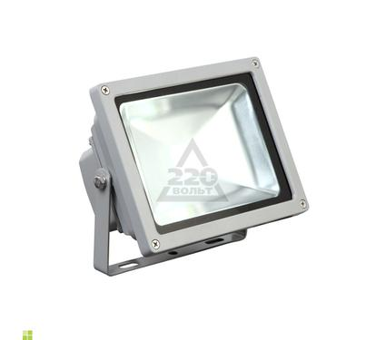 Светильник уличный ARTE LAMP INSTALL A2320AL-1GY