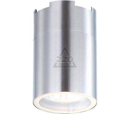 Светильник настенный уличный GLOBO Style 3202