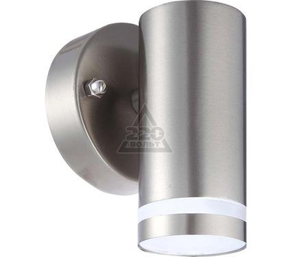 Светильник уличный GLOBO Style 32025