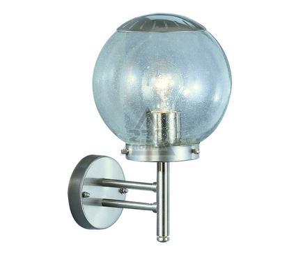 Светильник уличный настенный GLOBO BOWLE II 3180