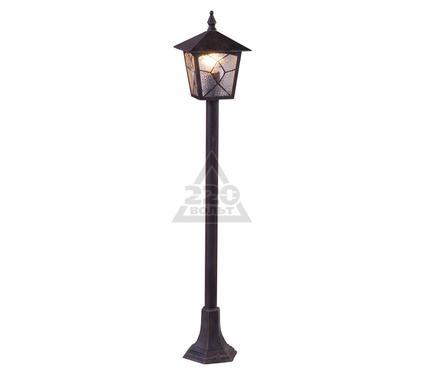 Светильник уличный GLOBO Atlanta 3128