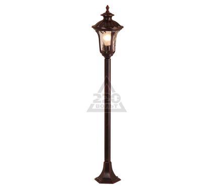 Светильник уличный GLOBO Sani 31573