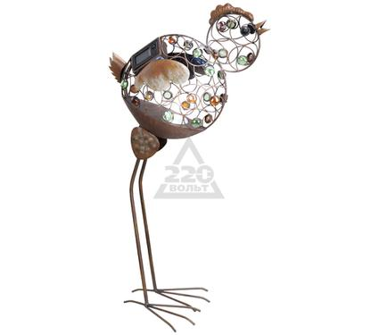 Светильник уличный GLOBO SOLAR 33446