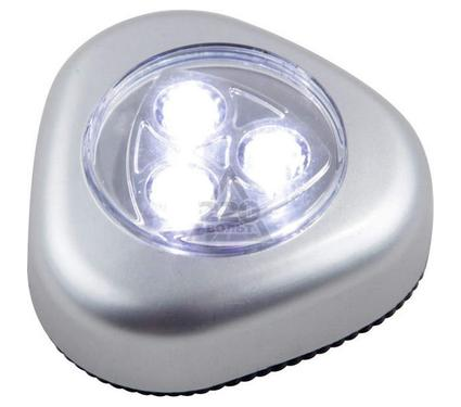 Светильник уличный GLOBO FLASHLIGHT 31909
