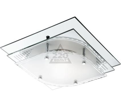 Светильник настенно-потолочный GLOBO 48508