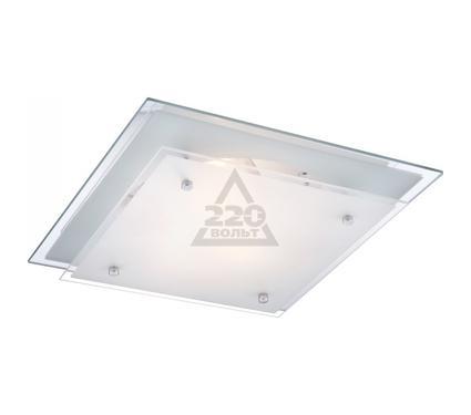 Светильник настенно-потолочный GLOBO 48168-2