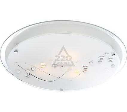 Светильник настенно-потолочный GLOBO 48090-3