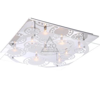 Светильник настенно-потолочный GLOBO 48690-9