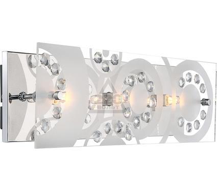 Светильник настенно-потолочный GLOBO 48690-3