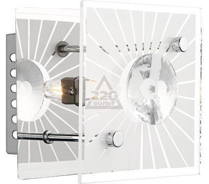 Светильник настенно-потолочный GLOBO 48691