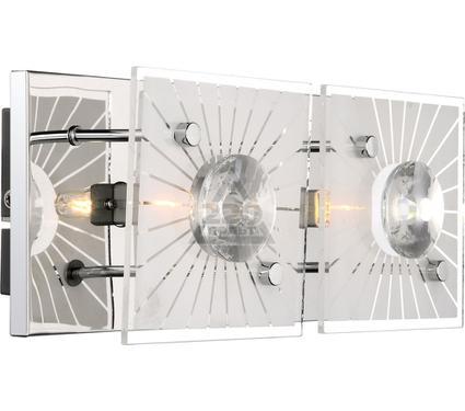 Светильник настенно-потолочный GLOBO 48691-2
