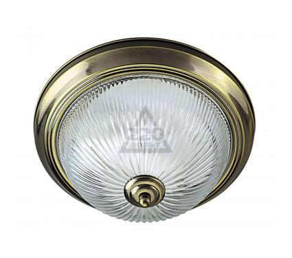 Светильник настенно-потолочный ARTE LAMP AMERICAN DINER A9366PL-2SS