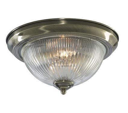 Светильник настенно-потолочный ARTE LAMP AMERICAN DINERA 9366PL-2AB