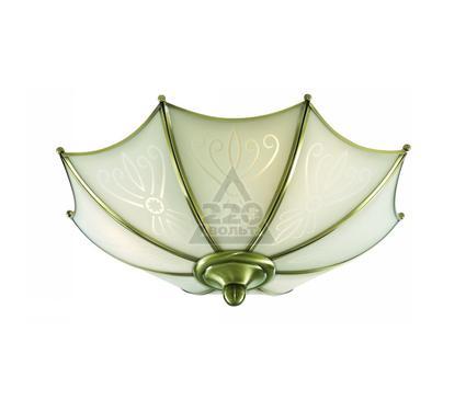 Светильник настенно-потолочный ARTE LAMP UMBRELLA A9232PL-2AB