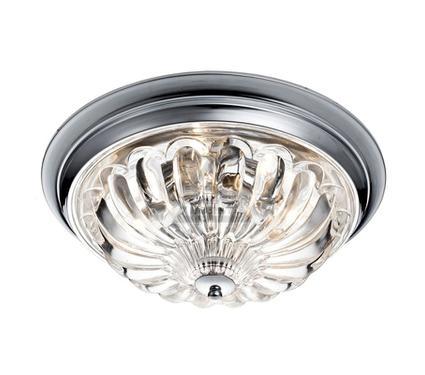 Светильник настенно-потолочный ARTE LAMP HALL A2128PL-4CC
