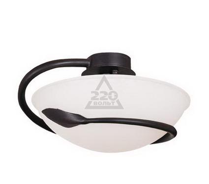 Светильник настенно-потолочный ARTE LAMP COBRA A2901PL-5BR