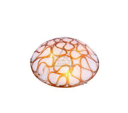 Светильник настенно-потолочный ARTE LAMP SOLARIS A9230PL-2CC