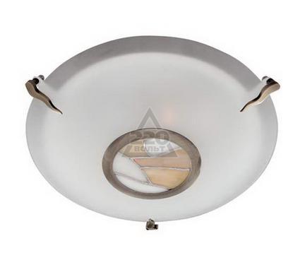 Светильник настенно-потолочный ARTE LAMP HALL A7895PL-2AB