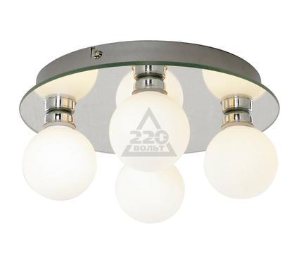 Светильник настенно-потолочный ARTE LAMP AQUA A4444PL-4CC