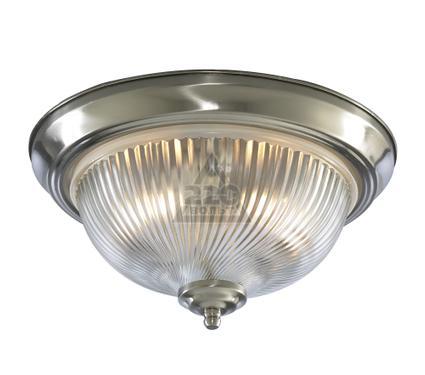 Светильник настенно-потолочный ARTE LAMP AQUA A9370PL-2SS