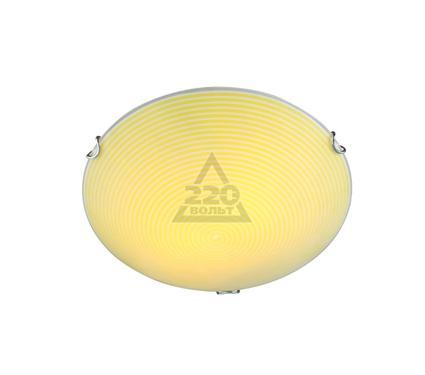 Светильник настенно-потолочный ARTE LAMP SUNSHINE A7230PL-2CC