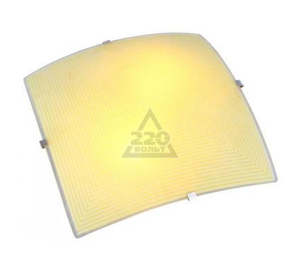 Светильник настенно-потолочный ARTE LAMP SUNSHINE A7231PL-2CC
