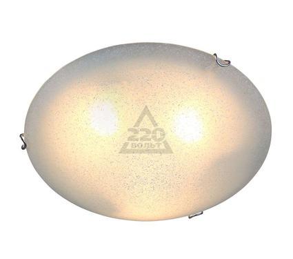 Светильник настенно-потолочный ARTE LAMP DISH A7323PL-1CC