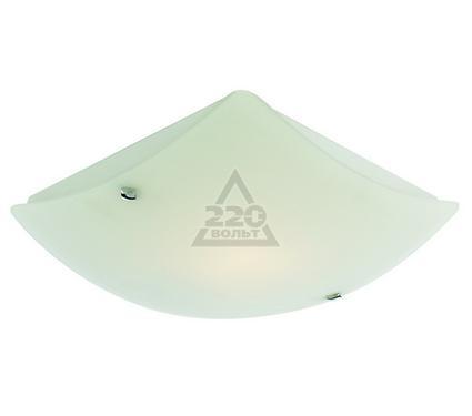 Светильник настенно-потолочный ARTE LAMP MOONLIGHT A1152PL-3WH