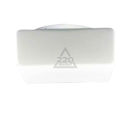 Светильник настенно-потолочный ARTE LAMP TABLET A7420PL-1WH