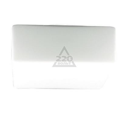 Светильник настенно-потолочный ARTE LAMP TABLET A7424PL-1WH