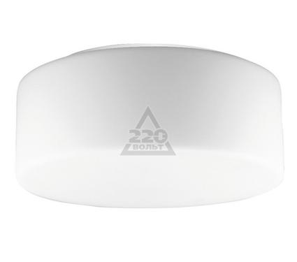 Светильник настенно-потолочный ARTE LAMP TABLET A7725PL-1WH