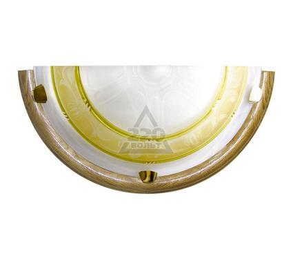 Светильник настенный ARTE LAMP ROYAL A3135AP-1GO
