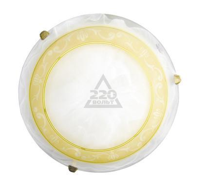 Светильник настенно-потолочный ARTE LAMP ROYAL A3150PL-3GO
