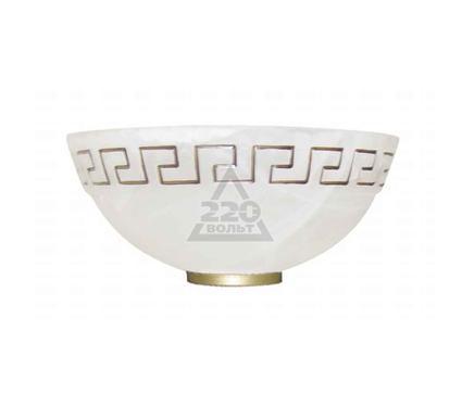 Светильник настенный ARTE LAMP ANTICA A3633AP-1AB